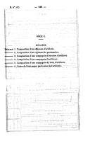 Pàgina 649