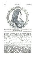 Pàgina 484