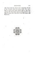 Pàgina 311