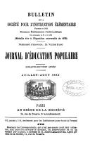 Pàgina 233