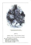 Pàgina 419