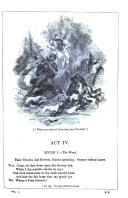Pàgina 463