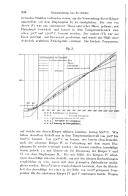 Pàgina 936