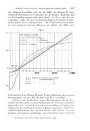 Pàgina 937