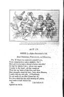 Pàgina 58
