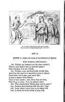Pàgina 16