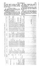 Pàgina 494