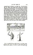 Pàgina 517