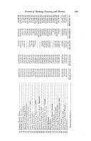 Pàgina 605