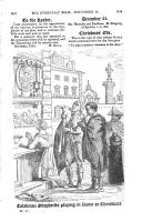 Pàgina 1593