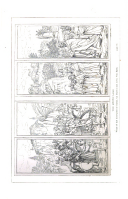 Pàgina 72