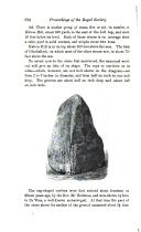 Pàgina 684