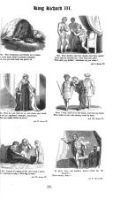Pàgina 545