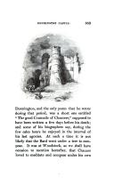 Pàgina 359