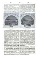 Pàgina 1374