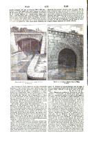 Pàgina 1376