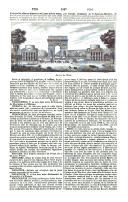 Pàgina 1507