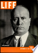 11 Set. 1939