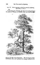 Pàgina 230