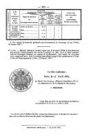Pàgina 940