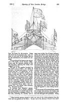 Pàgina 127