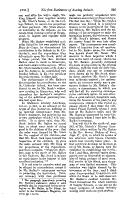 Pàgina 295