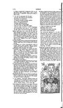Pàgina 1175