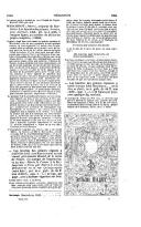 Pàgina 1665