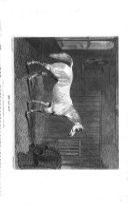 Pàgina 332