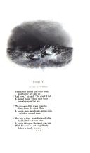 Pàgina 283