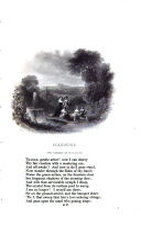 Pàgina 51
