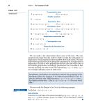 Pàgina 22