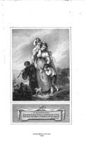 Pàgina 224