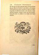 Pàgina 368