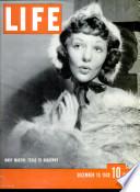 19 Des. 1938