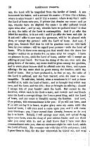Pàgina 23