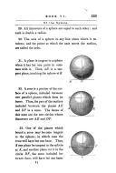 Pàgina 133