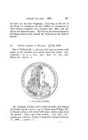 Pàgina 657