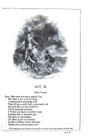 Pàgina 635