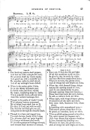 Pàgina 27