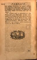 Pàgina xxviii