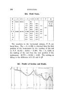 Pàgina 354