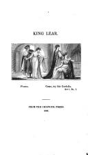 Pàgina 372