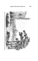 Pàgina 405