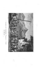 Pàgina 498