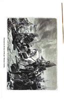 Pàgina 488