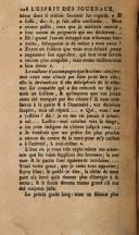 Pàgina 228