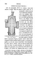 Pàgina 350