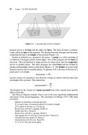 Pàgina 10