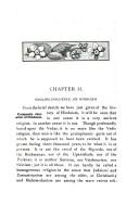 Pàgina 45